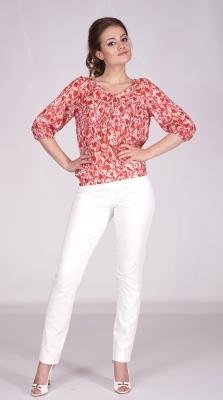 Дамска блуза 10666