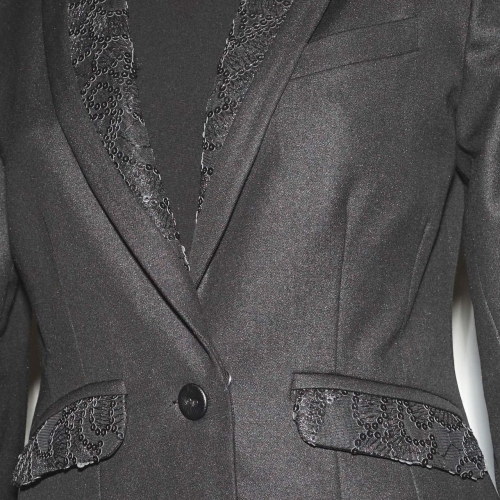 Ladies suit 80596-60449